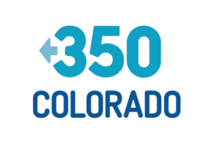 Directory of Organizations – Boulder Earth Climate Action Portal