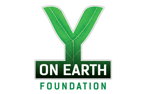 Y on Earth Foundation – Boulder Earth Climate Action Portal